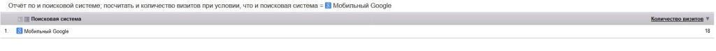 google mobile9