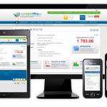 Как оптимизировать сайт для мобильных устройств чтобы не потерять поисковой трафик с Google. Разбираем методы для популярных СMS