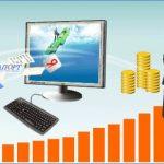Цены на продвижение сайтов — вся правда.  Как формируются цены на продвижение сайтов в Москве и регионах.