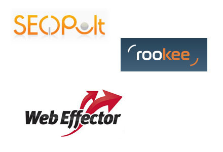 seopult-rookee-webeffector