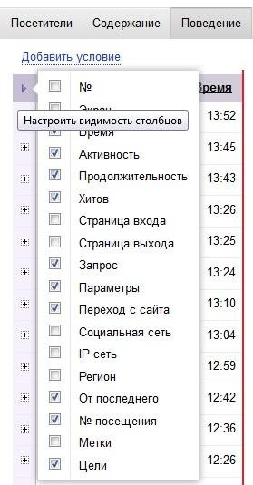 metrika_ip_3