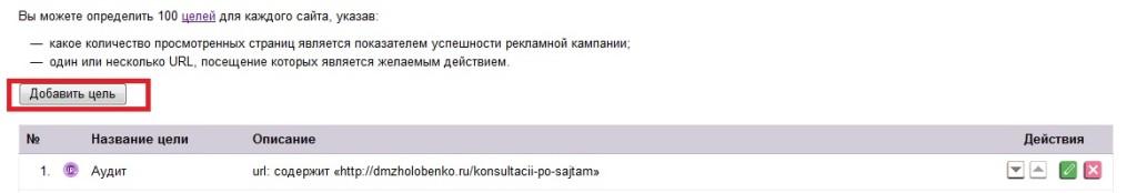 nastroika_chelei_metrika3