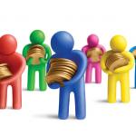 Идеальное сотрудничество между сеошником и компанией, которой нужно продвижение сайта.